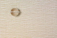Салфетка для сервировки CHILEWICH LATTICE 35*48 см (0117-LATT-GOLD)