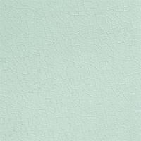 """Стекловолокнистые обои под покраску Wellton Decor """"Керамика"""", WD 862, 12,5м"""