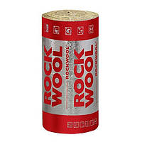 Базальтовые маты Rockwool PROROX MA 900 ALU