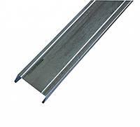 Профиль металический для гипсокартона CW 100 Киев (4 м х 0,4 мм)