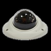 IP камера Division DE-125IR12