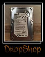 "Жёсткий диск 3.5"" 500GB SATA2 5900rpm"