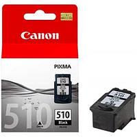 Струйный картридж Canon PG-510 (2970B001/2970B007)