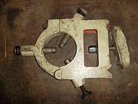 Люнет токарного станка 16К20, фото 1