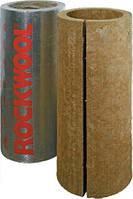 Базальтовый цилиндр Rockwool ROCKWOOL 100