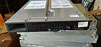 Сервер HP Integrity BL860c Blade Server № 9151016