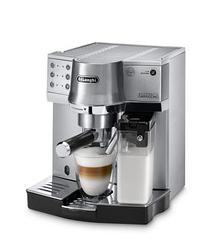 Кофеварка DE LONGHI EC 860.M