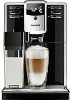 Кофеварка PHILIPS 5000 EP5360/10