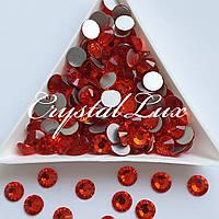 """Стразы ss30 Hyacinth (6.5мм) 280шт """"Crystal Premium"""""""