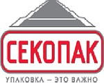 "ООО ""Секо-Пак"""