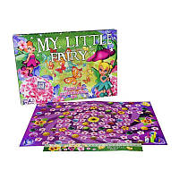 "Гр Игра ""My little fairy"" 30458 (20)  ""STRATEG"""
