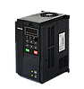 Перетворювач частоти на 5.5/7.5 кВт FRECON - FR500A-4T-5.5 G/7.5 PB - Вхідна напруга: 3-ф 380V, фото 3