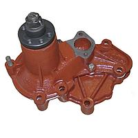 Насос водяний СМД-14 (помпа) 14-13С2-1А