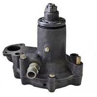 Насос водяной СМД-18-22 (помпа) 18Н-13С2