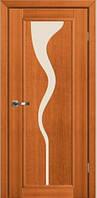 """Межкомнатные двери BRAMA """"Шпон"""" Нюанс 36.2"""
