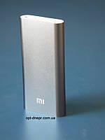 Аккумулятор Power Bank 20800 Xiaomi