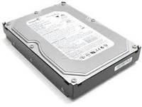 Жесткий диск 80Gb Seagate SATA