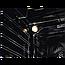 Духовая печь ELECTROLUX EOB6651ANX Vision, фото 2