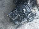 МКПП механическая коробка передач Peugeot Boxer 2.5 D 12Кл.  R15, фото 2