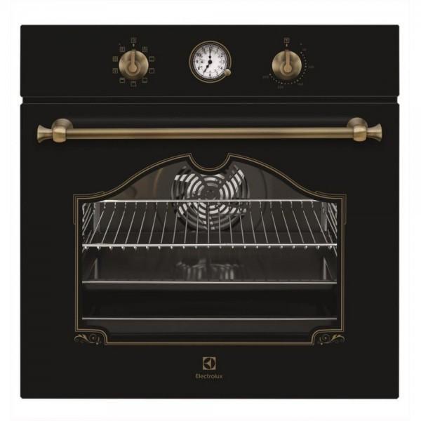 Духовая печь ELECTROLUX EOA5220AOR