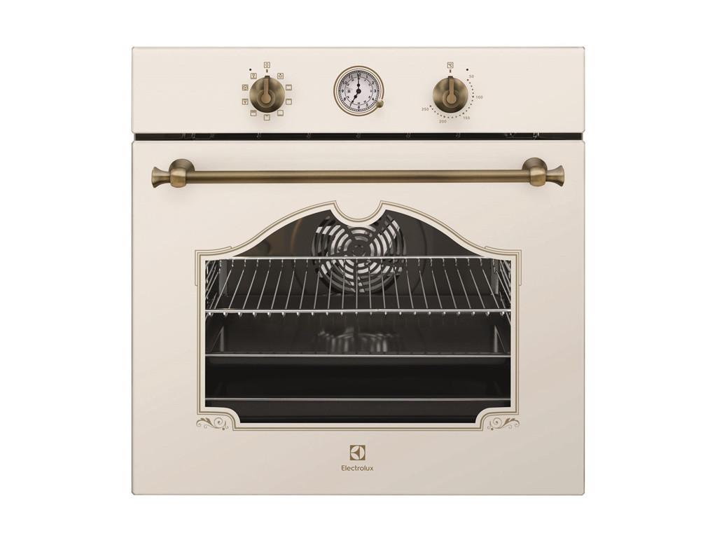 Духовая печь ELECTROLUX EOA5220AOV