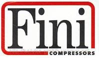 Ремонт компрессоров Fini