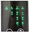 Вентилятор  PROFESSIONAL FLOOR FAN 40CM 50W, фото 4