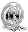 Термовентилятор VOLTENO VO0280 2000 Вт 2 кВт, фото 3