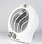 Термовентилятор VOLTENO VO0280 2000 Вт 2 кВт, фото 4