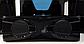 Система акустическая 3.1 Era Ear E-Y3L | профессиональная акустическая мощная колонка | домашний кинотеатр, фото 7