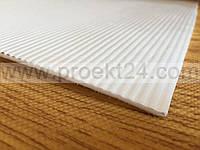 Подложка 5мм в плитах\листах (экструзионный пенополистирол) под ламинат, теплый пол (5м2 упаковка)