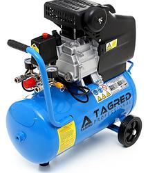 Масляный компрессор TAGRED TA300