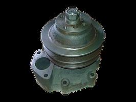 Насос водяний А-41 (помпа) 41-13С3-1 (зі шківом)