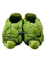 Тапочьки-Черепахи 20см