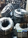 Рукав (шланг)  напорный для воды (В, ВГ) 14мм ГОСТ 18698-79, фото 2