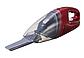 Автомобильный пылесос High-power Portable Vacuum Cleaner собирает воду | автопылесос, фото 4