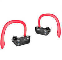 Bluetooth наушники AWEI T2 Twins Earphones