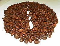 Кофе в зёрнах Арабика Мексика Esmeralda украинская обжарка 1 кг