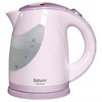 Электрочайник Saturn ST-EK0004