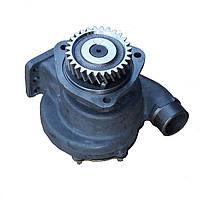 Насос водяной ЯМЗ-240 (помпа) 240-1307010-А