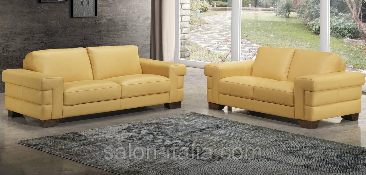 Диван MEGANE C від New Trend Concepts (Italia)