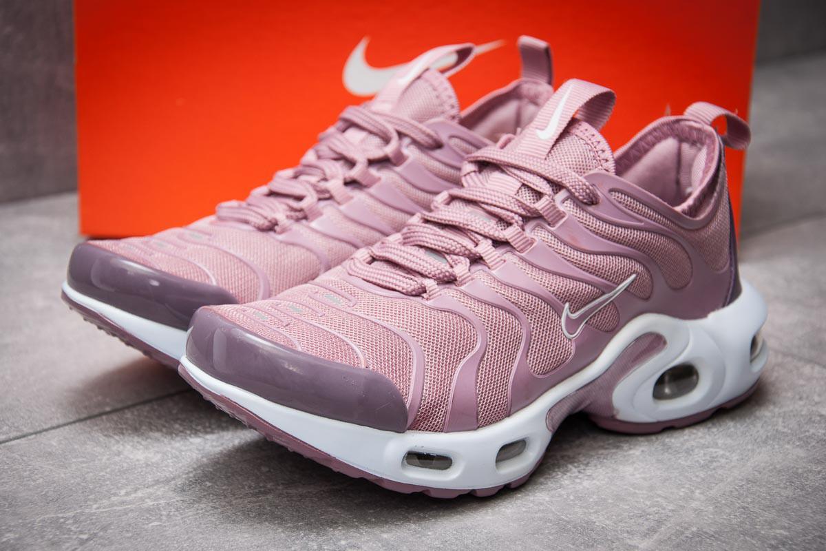 Кроссовки женские Nike Air Tn, фиолетовые (12958) размеры в наличии ► [  38 (последняя пара)  ]