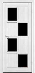 Двери Арт Дор RTR-13 белый
