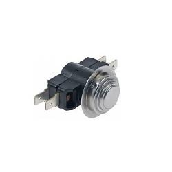 Термостат для посудомоечной машины 66/57°C Fagor 12023708 TRL500FA