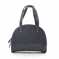Интересная женская сумка Little Pigeon полукруглая, разные цвета