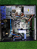 Игровой Dell precision 390 Intel 4 ядраQ6600 2.4,8ГБ,1000Гб, Nvidia Quadro 2000 (GTS 450)1gb ddr5, фото 6