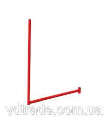 Рама с лестницей (1,2х1м) (Порошкова покраска)