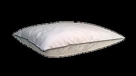 Детская подушка Lotus - Colibri Brend@ 35x45