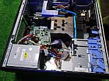 Игровой Dell Intel 4 ядра Q6600,6ГБ,500Гб, Nvidia Quadro 2000 (GTS 450)1gb ddr5, фото 4