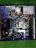 Игровой Dell Intel 4 ядра Q6600,6ГБ,500Гб, Nvidia Quadro 2000 (GTS 450)1gb ddr5, фото 6
